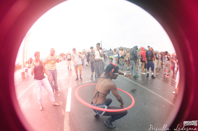 BYTtrillectro2014 (122 of 215)
