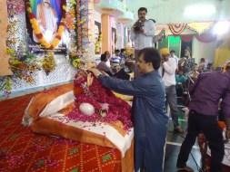 hazoori-roop-sai-sadhram-sahibs-holy-char-dhamyatra-38