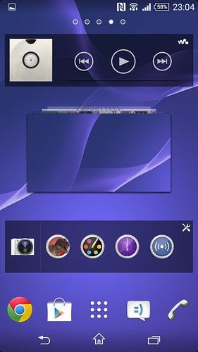 Screenshot_2014-08-23-23-04-04
