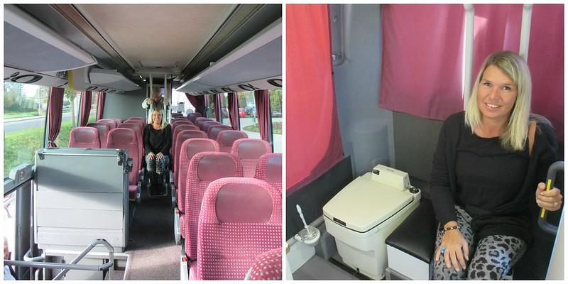 Bussikollaasi 2