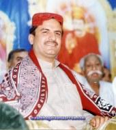 Sain Sadhram Sahib_v (41)
