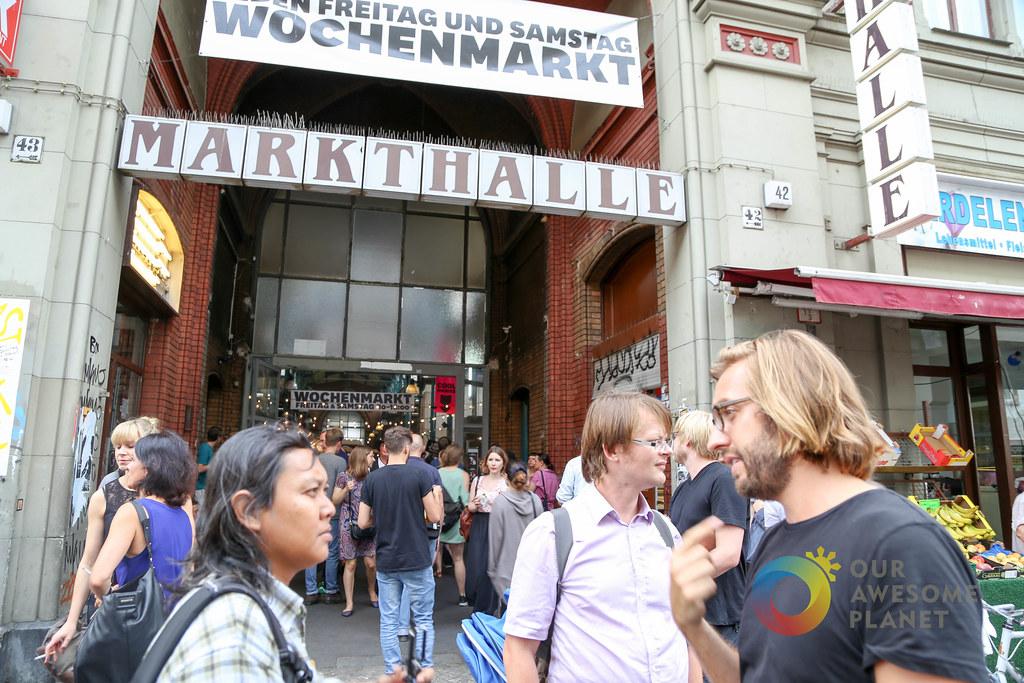 Markthalle Neun Street Food Market-32.jpg