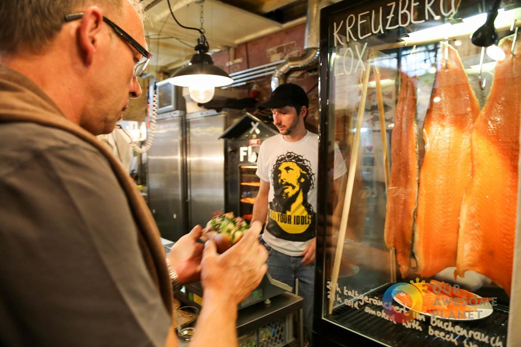 Markthalle Neun Street Food Market-82.jpg