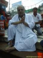 Raja Sain @ Hariduwar (1)