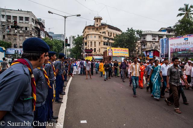 GanapatiVisarjan_Mumbai_035