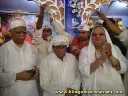 Raja sain India Yatra1 (24)
