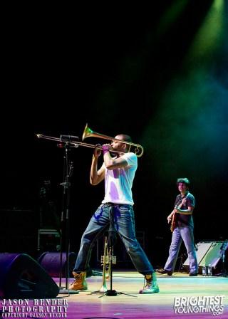 Trombone Shorty_13 copy