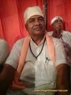 Raja Sain Bharat Yatra (4)