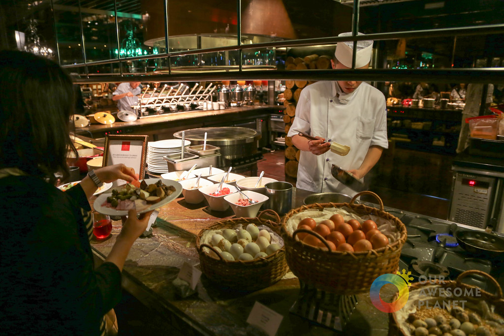 Palais de Chine Breakfast-31.jpg