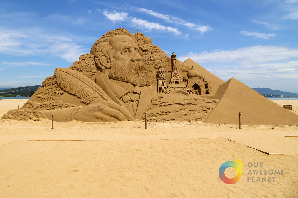 Sand Sculpture Art Festival-62.jpg