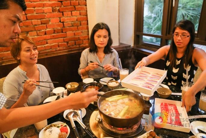 Have Hot Pot Taiwan-34.jpg