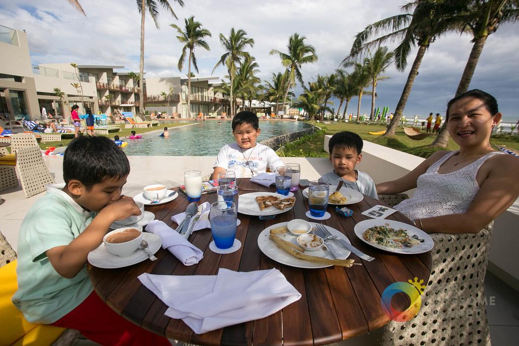 BALER Costa Pacifica Breakfast-87.jpg