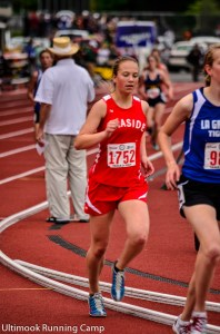 2014 OSAA State Track & Field Results-11-3