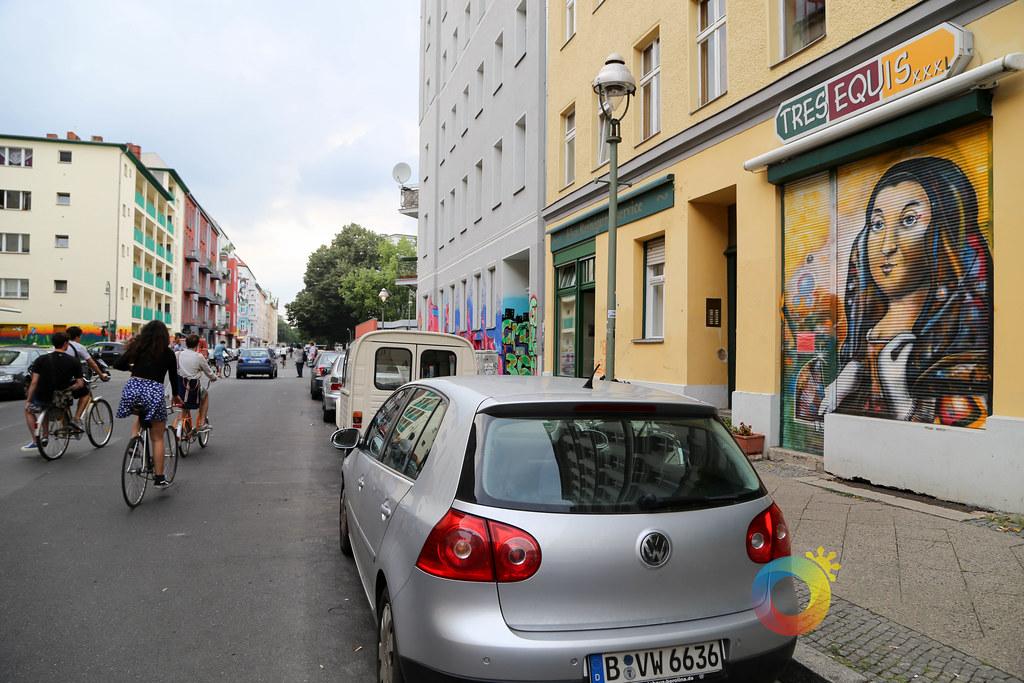 Markthalle Neun Street Food Market-16.jpg