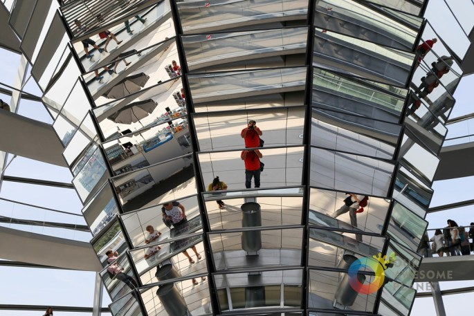 Rooftop Breakfast at the Reichtag Building-73.jpg