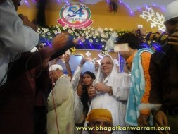 Raja sain India Yatra1 (49)