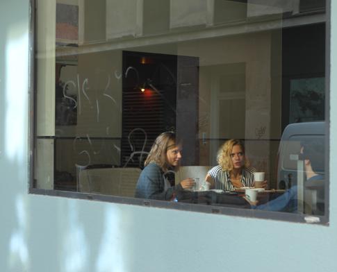 14i23 Duchamp CPompidou París2014_09_237765 variante Uti 485