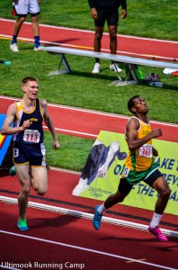 2014 OSAA State Track & Field Results-19-2
