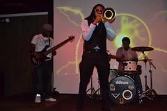 015 4 Soul Band