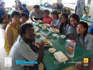 2006-03-19 - NPSU.FOC.0607.Trial.Camp.Day.1 -GLs- Pic 0049