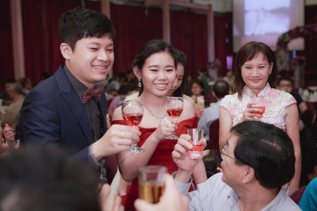 高雄婚攝,婚攝推薦,婚攝加飛,香蕉碼頭,台中婚攝,PTT婚攝,Chun-20161225-7485