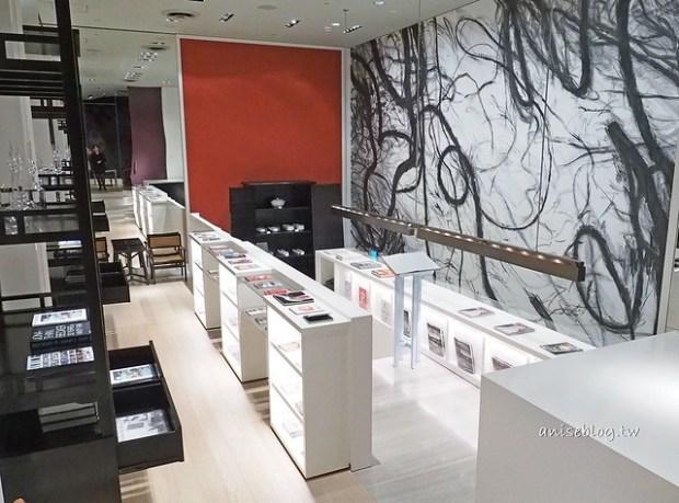 台北文華東方酒店_071