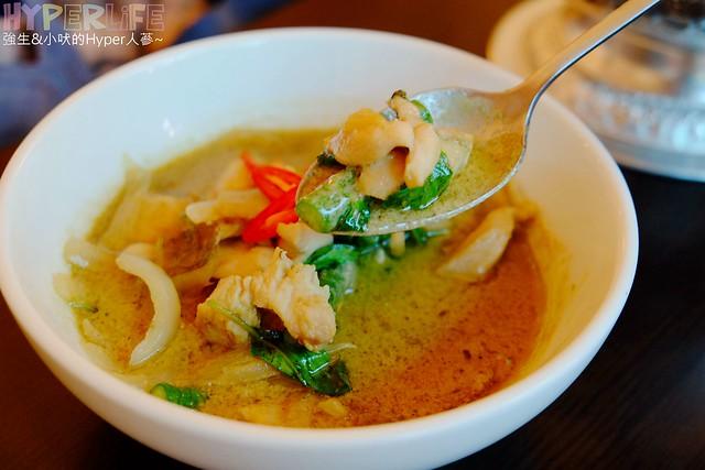 泰鍍泰式料理 (12)