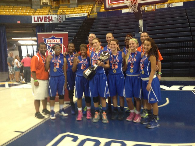 2014-07-15 Lady Gaters-2