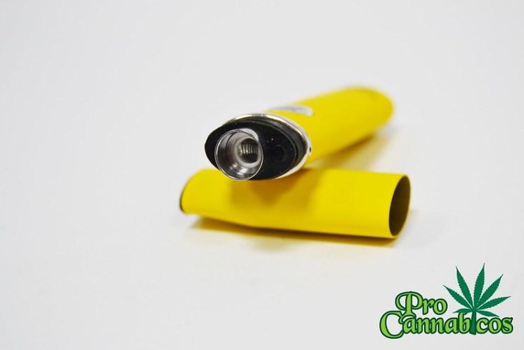 DUD Shishas - Mini-Pen Vaporizer (8)