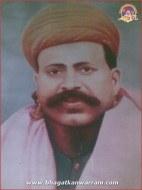 Bhagat Kanwarram (60)