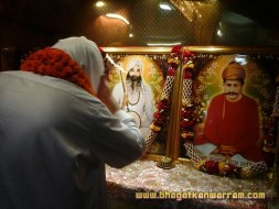 Raja Sain India Yatra2 (3)