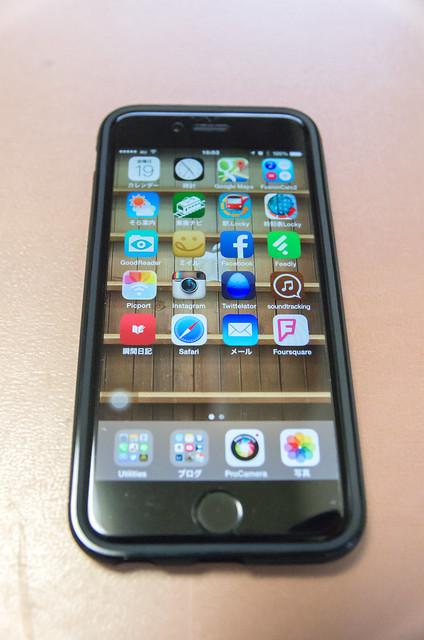 iPhone 6 開封の儀-11.jpg