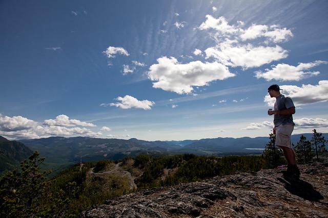 Mt Horne - 2014-06-07-6185