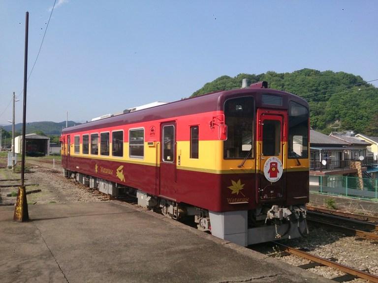 WKT-511
