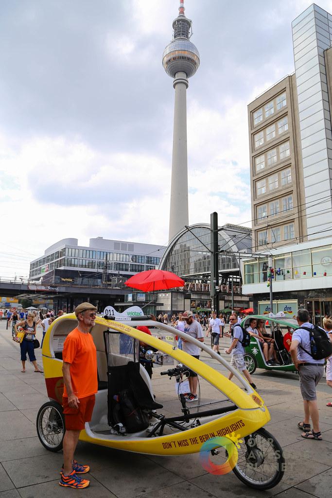 Sundays in Berlin-12.jpg