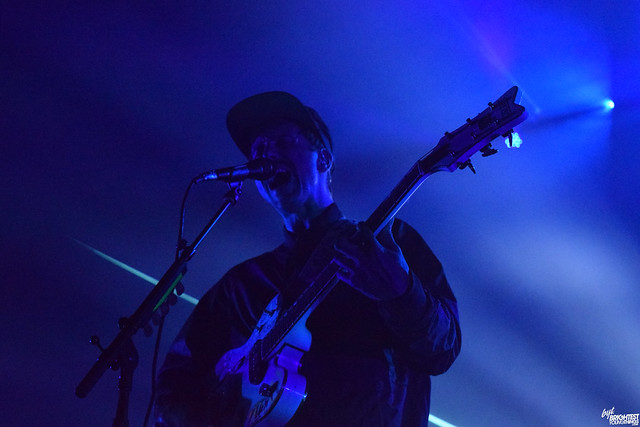 Portugal. The Man 1