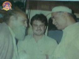 Sain Jan With Sindhi Saints (26)