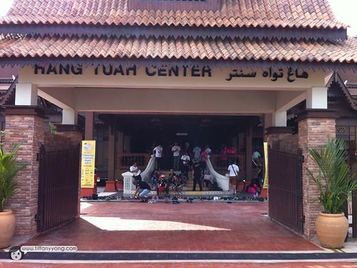 C1MTA_Melaka20