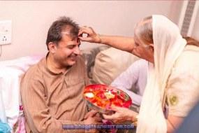 Sain Sadhram Sahib (92)