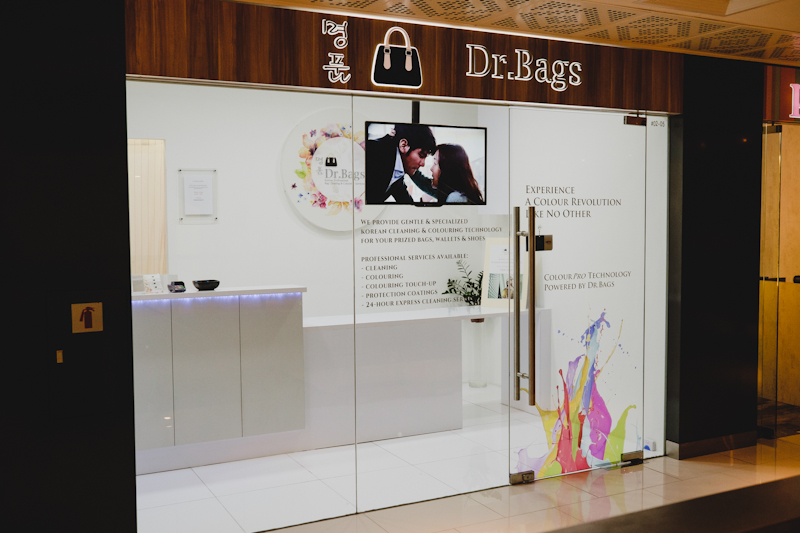 Dr_Bags_Spa_-1