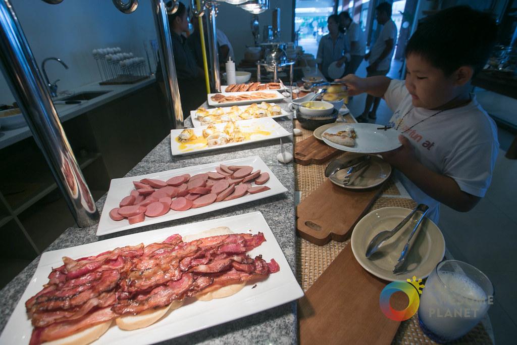 BALER Costa Pacifica Breakfast-39.jpg