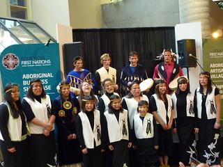 2010 Vancouver Jeux Olympiques 25/02