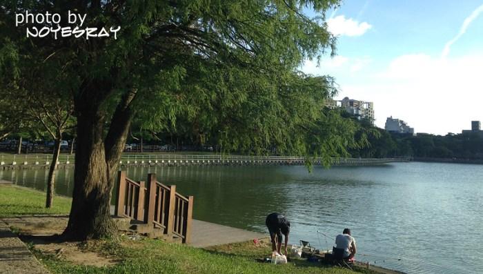 09 碧湖公園