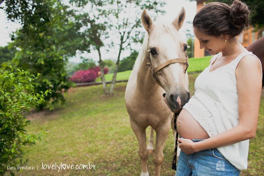 danibonifacio-book-ensaio-fotografia-familia-acompanhamento-bebe-estudio-externo-newborn-gestante-gravida-infantil-fotografo-lovelylove63