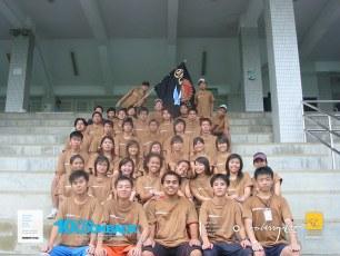 2005-05-06 - NPSU.FOC.0506.Odyssey.Official.Photo-Taking.Session.Photos - Olympians - O05