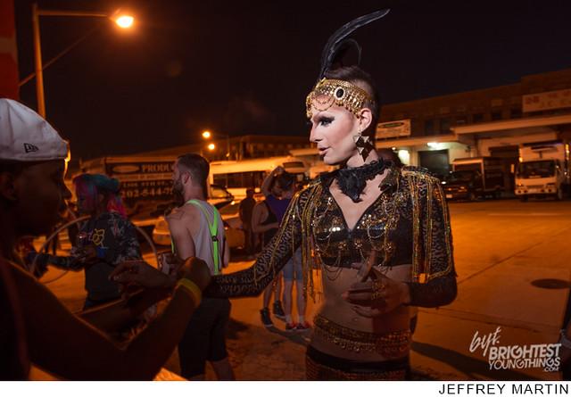 BYT-Pride-2014---Dock5---JM-1334