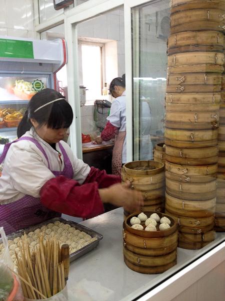 Shanghai Dumpling Tour-0568