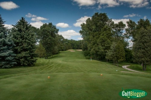 Hills Heart of the Lakes GC-2166