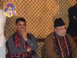 Amar Shahid Bhagat Kanwarram Shardhanjli Programe @ Kashmore - On 1112013 (76)