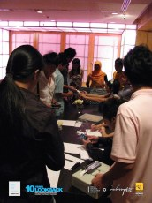 2008-05-02 - NPSU.FOC.0809-OfFicial.D&D.Nite.aT.Marriott.Hotel - Pic 0039